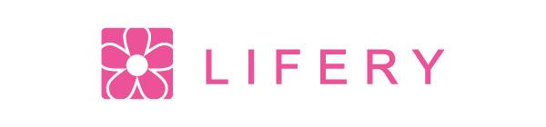 株式会社LIFERY