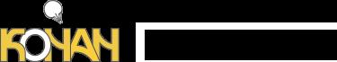コナン販売ロゴ